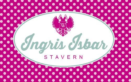 Ingrids-Isbar